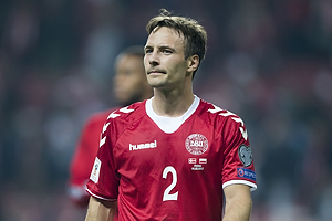Mike Jensen (Danmark)
