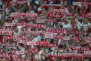 Polske fans