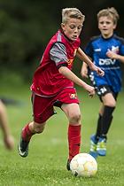 FC Nordsj�lland - Tuse IF