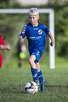 Holb�k B&I - S�by Fodbold