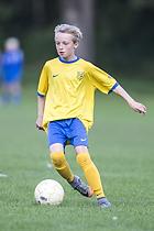 Holb�k B&I - �lstykke FC