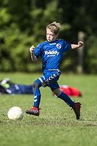 Holb�k B&I - Taastrup FC