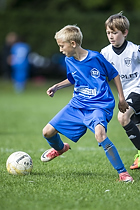 Vanl�se IF - Karlslunde IF