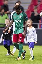 Jefferson Farf�n (Lokomotiv Moskva)