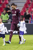 Guilherme (Lokomotiv Moskva)