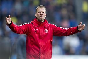 Morten Wieghorst (Aab)