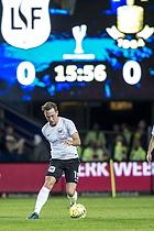 Emil Kj�rsgaard (Led�je-Sm�rum Fodbold)