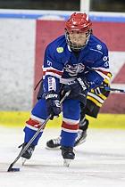 U-9 cup i Hvidovre IK