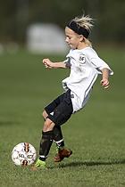 Led�je-Sm�rum Fodbold - Jyllinge FC