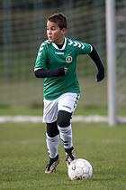 Led�je-Sm�rum Fodbold - AB