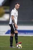 Led�je-Sm�rum Fodbold - Frederiksv�rk Fodbold Klub