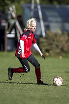 Led�je-Sm�rum Fodbold - St. Lyngby IF
