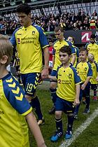 Christian N�rgaard (Br�ndby IF)