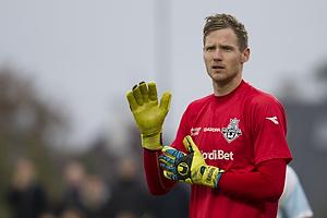 Mikkel Bruhn (FC Helsing�r)