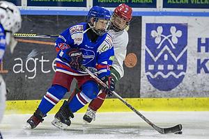 U-13 Cup i Hvidovre IK
