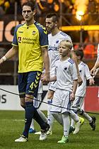 Benedikt R�cker (Br�ndby IF)