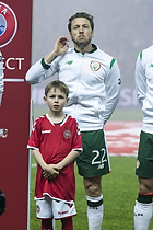 Harry Arter (Irland)