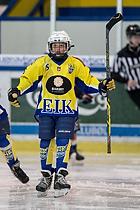 U-11 Cup i Esbjerg