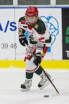 Odense Bulldogs - Vojens IK
