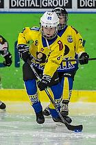 Esbjerg IK