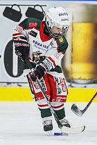 Odense IK