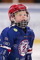 U-9 Nyt�rs Cup i Esbjerg