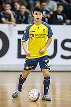 Frederik N�rrestrand (Br�ndby IF)