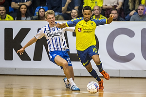 Hany Mukhtar (Br�ndby IF)