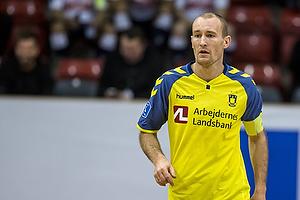 Thomas Kahlenberg (Br�ndby IF)