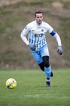 Stefan Hansen, anf�rer (FC Roskilde)