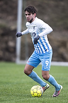 Mathias Gehrt (FC Roskilde)
