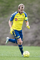 Teemu Pukki, anf�rer (Br�ndby IF)