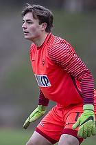 Frederik August Schram (FC Roskilde)