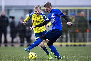 Br�ndby IF - Fremad Amager