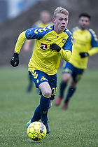 Frederik T�nsberg (Br�ndby IF)