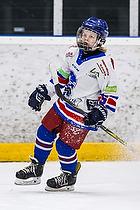 U-13.2 Landsmesterskab i Gentofte