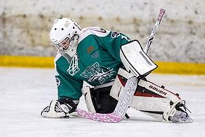 Amar Jets - KSF Ishockey