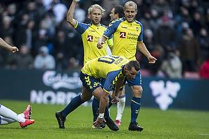 Kamil Wilczek, m�lscorer (Br�ndby IF), Kamil Wilczek, m�lscorer (Br�ndby IF)