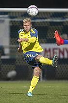 Paulus Arajuuri (Br�ndby IF)