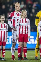 Kasper Pedersen (Aab)
