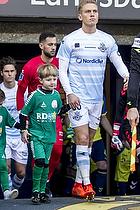 S�ren Henriksen, anf�rer (FC Helsing�r)