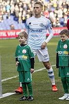 S�ren Henriksen (FC Helsing�r)
