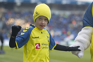 Brøndby IF - FC Helsingør