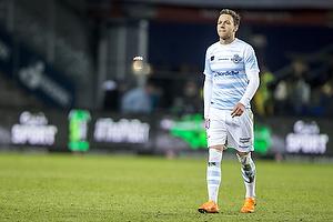 Patrick Olsen (FC Helsing�r)