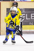 U-7 L�ve Cup i Rungsted