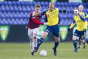 Br�ndby IF - Hobro IK