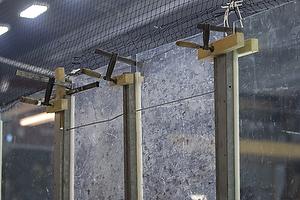 Rungsted Seier Capital - Herning Blue Fox