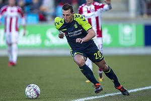 Kamil Wilczek (Br�ndby IF)