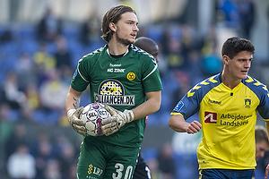 Markus Brobjerg (AC Horsens)