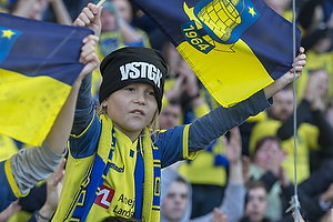 Br�ndby IF - AC Horsens